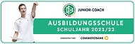 Logo - DFB-JUNIOR-COACH