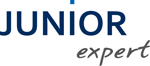 Logo - JUNIOR expert